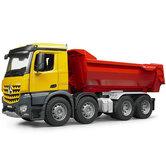 Bruder-3623-Vrachtwagen-MB-Arocs