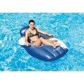 Intex-56862EU-Drijvende-Relax-Lounge-163x104cm
