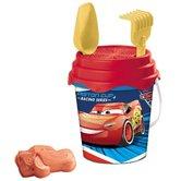 Disney-Cars-Emmerset-16-delig