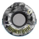 Intex-56835EU-River-Run-Waterlounge-135-cm