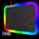 Spirit-of-Gamer-RGB-gaming-muismat-mediumformaat--