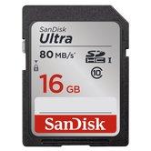 Sandisk-SDHC-Ultra-16.0GB-80MB-s-CL10