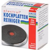 Collo-1798000068-Electrol-Elektrische-Kookplaat-Reiniger
