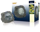 Ranex-RA-5000154-Solar-Tuinlamp-3-Led