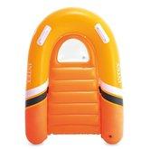 Intex-58154NP-Surf-Rider-102x89-cm