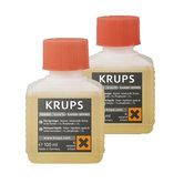 Krups-Reinigingmiddel-Xs900010