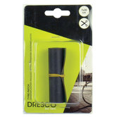 DRESCO-Bandenknippleister-20x7cm