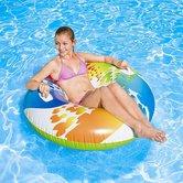 Intex-58202EU-Color-Whirl-Zwemband-122cm