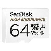 Sandisk-00183566
