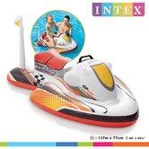 Intex-Wave-Rider-Ride-On-Rood-117x77cm