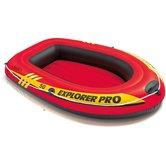 Intex-58354NP-Explorer-Pro-50-1-Persoons-Boot