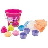 Emmerset-Ice-Cream-7-delig