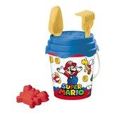 Super-Mario-Emmerset-6-delig