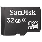 Sandisk-Micro-Sd-32Gb-Card-Only