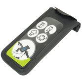 Dresco-GSM-Tas-voor-Fiets-175x9x11-cm