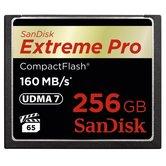 Sandisk-CF-Extreme-Pro-256GB-160MB-s