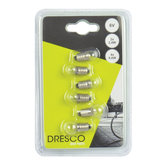 Dresco-Fietslampjes-2xvoor-En-4xachter