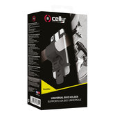 Celly-Gsm-houder-Fiets-Universeel