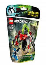 LEGO-Hero-Factory-44024-TUNNELBEEST-vs.-SURGE